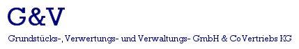 Immobilienverwaltung Dortmund